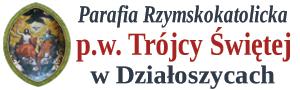 Parafia Działoszyce